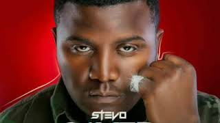 stevo-ft-yo-maps-am-sorry-official-audio