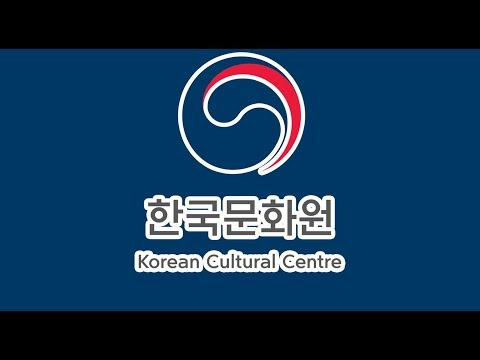 Korean Cultural Centre India 2018