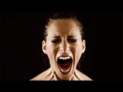 I Speak Hate - Calavera Conspiracy (letra y subtitulado)