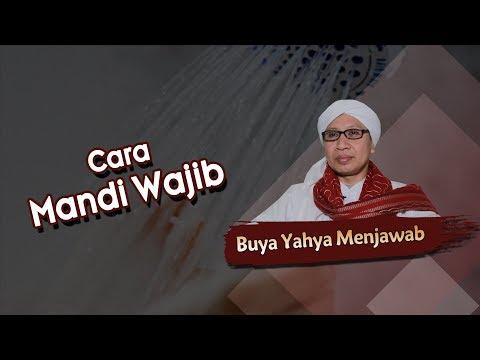 Link Full Video : https://www.youtube.com/watch?v=C5EXahD_7OU&t=14s Bagi yang ingin berkontribusi me.