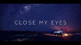 Darius Finlay X Last Night Close My Eyes Sub Español