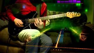 """Rocksmith 2014 - DLC - Guitar - Rupert Holmes """"Escape (The Piña Colada Song)"""""""