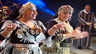 BRAHIM ASSLI - Yan Gigh Isaqssane   Music, Maroc, Tachlhit ,tamazight, souss , اغنية , امازيغية