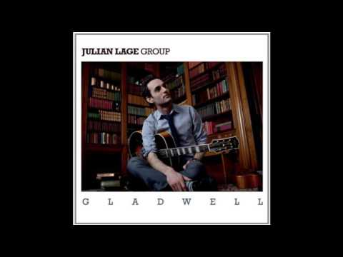Julian Lage - Point the way