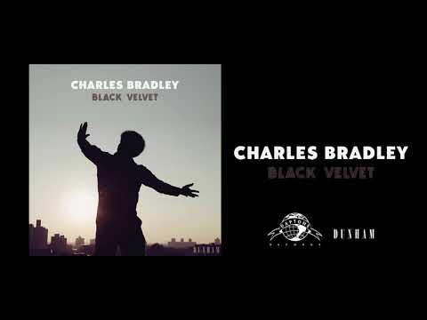 Charles Bradley - Can't Fight the Feeling (Official Audio) Mp3