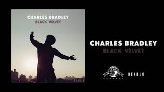 Charles Bradley - Can't Fight the Feeling (Official Audio)