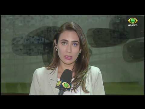 Relator autoriza abertura de inquérito contra políticos