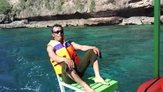 Orang Gila Asal Gorontalo