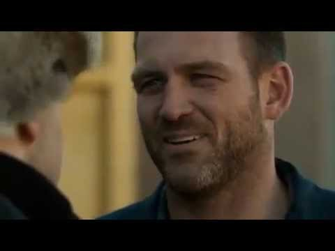 Survival Code Official Trailer HD (2013) -  Ty Olsson, Patrick Gallagher