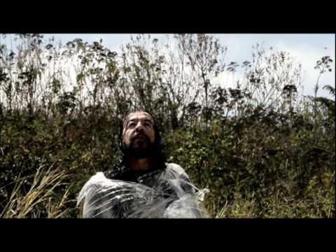 Angel De La Muerte - Guerreros del Metal (video oficial)