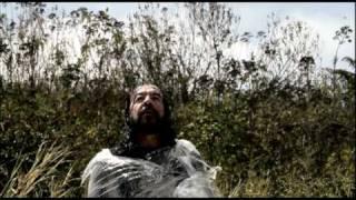 Angel De La Muerte - Guerreros del Metal (video oficial) YouTube Videos