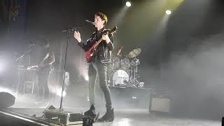 James Bay - Wild Love at Electric Brixton 15/3/18