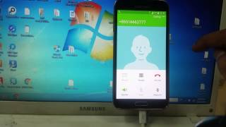 Galaxy S5 SM-G900L (Korean) converted into SM-G900F (International) on Marshmallow 6.01