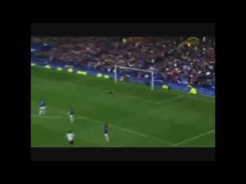 Ben Arfa The Last Of His Kind   Newcastle United