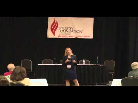 Advances in Epilepsy Surgery - Ellen Air, MD; Henry Ford Health System