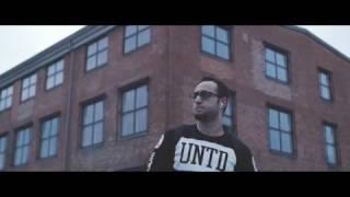 IBrahim Basha NuruleZ || لقاء بعيد || Official Video Clip || فيديو كليب