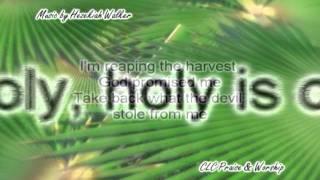 Faithful Is Our God - Hezekiah Walker