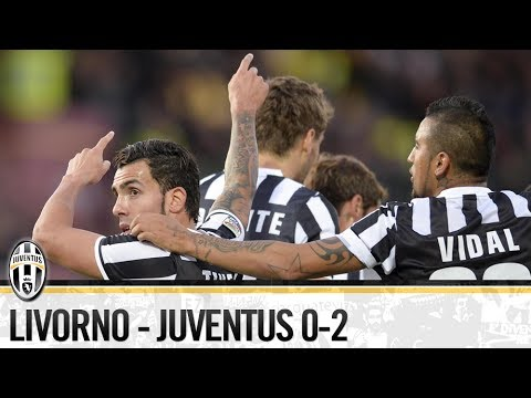 Ronaldo Real Madrid Goal Video Vs Atlentico Youtube