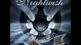 Whoever Brings The Night by Nightwish