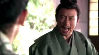 「真田丸」室賀と「あさが来た」かのの決め台詞を合体させた「とりあえ...