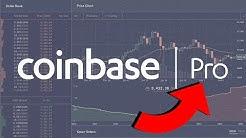 Flash CRASH Part 2   How did Coinbase Respond?