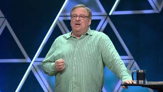 Chosing The Right Guide by Rick Warren