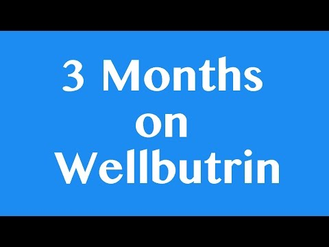 My First Vlog - Weight Loss and Self Improvement from YouTube · Duration:  10 minutes 33 seconds