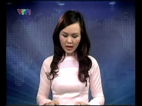 TAXI VINASUN - TIN LE HOI TRUYEN THONG 2009