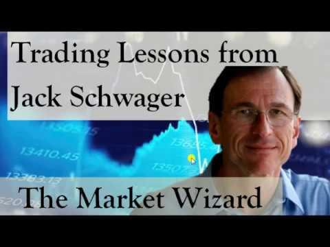Jack Schwager – Guide To Winning With Automated Trading Systems - Download - Cloud Share