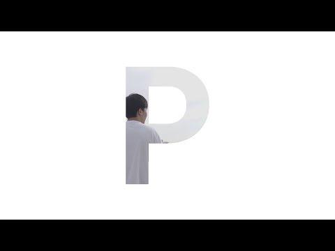 Please Atom ชนกันต์ ( Musicvideo )