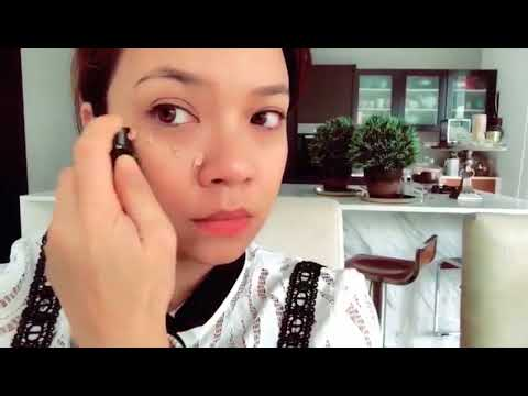 OhMostWanted | The Most Wanted Look by Nora Danish