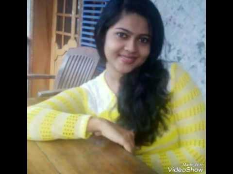 Masha Ali song Sheesha Moray Karke