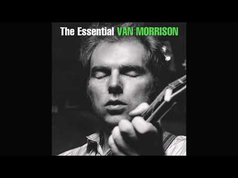 Van Morrison - T.B. Sheets ( 1967 ) mp3
