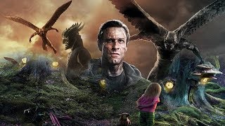 Zombie Land 2018 New Full Movie In Hindi New Exclusive New Hollywood Action Movies In Hindi 1