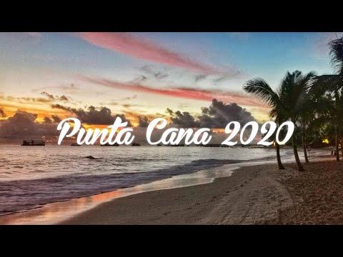 Punta Cana 2020 (Impressive Resort And Spa )
