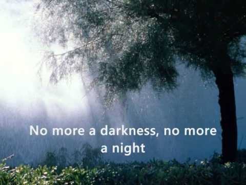 I saw the Light - Bill Anderson (with lyrics)