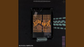 Play Helpless/Hopeless