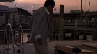 Miami Vice - I'm so excited - Music Video