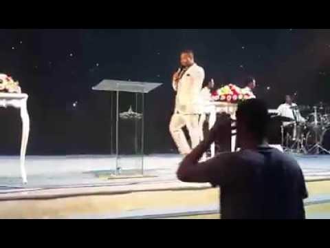 Bereket tesfaye album releases mezmur  concert 2016 Yedestaye Elelta
