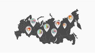 видео: Мнение экспертов о проекте АГРО24