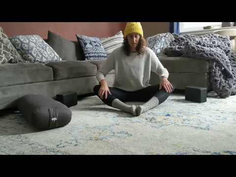 yin-yoga-to-support-your-kidneys