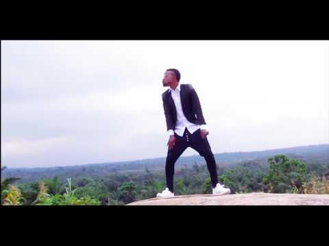 Nero X feat.. Tinny & Ayesem - Handkerchief  Official Dance Video by - BABER ASHAI and ABAYIFOUR ASA