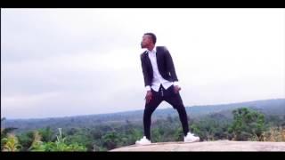 Video Nero X feat.. Tinny & Ayesem - Handkerchief  Official Dance Video by - BABER ASHAI and ABAYIFOUR ASA download MP3, 3GP, MP4, WEBM, AVI, FLV Oktober 2018