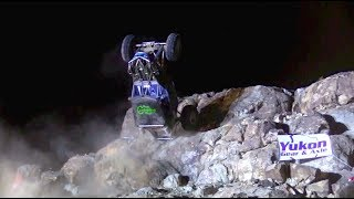 Фото с обложки 10k Dollar Bounty Climb At The 2018 King Of The Hammers
