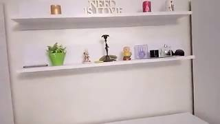 Гостиная Cama Soho 3 - видео обзор