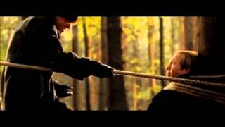 Hannibal - Matando o Sr.Dortlich (LEGENDADO PT-BR) [CENA]