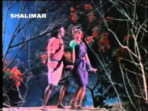 mutyamalle merisipoyevideo song
