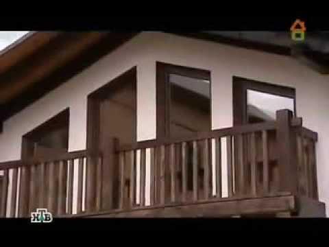 Построй свой дом - за ТРИ месяца!