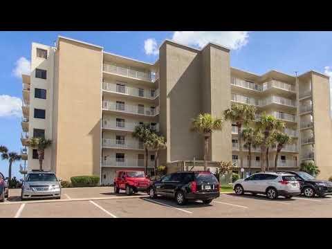 5301 S Atlantic Ave #400   JJ Mackle   Real Estate Showcase TV Lifestyles