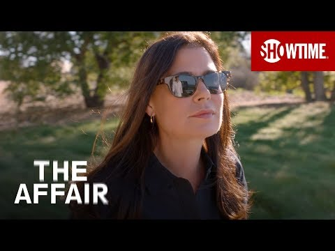 Sneak Peak of the Final Season | The Affair | Season 5 from YouTube · Duration:  1 minutes 19 seconds